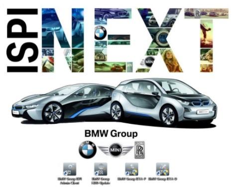 Программирование BMW